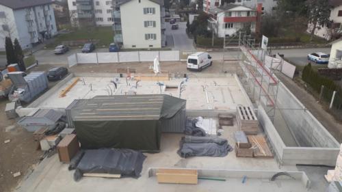 Baustand-WO-9 (5)