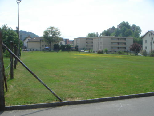 Bauland-WIA1