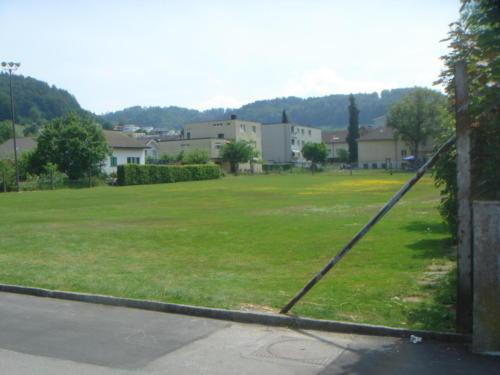 Bauland-WIA2